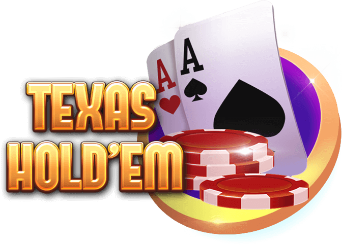 Texas Holdem social game