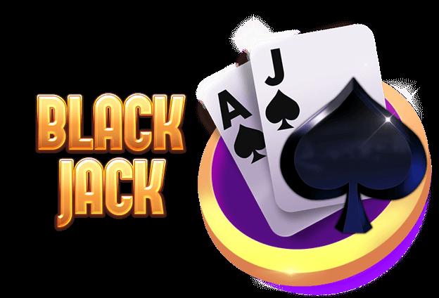 Играй Блекджек онлайн