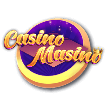 Casino Masino badge