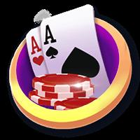 popular-casino-games