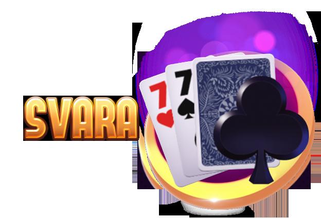 Играй Свара онлайн