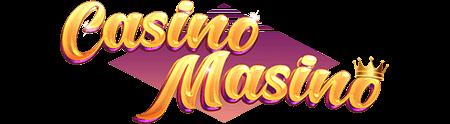 Casino Masino